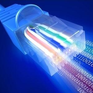 The věci o the elektrické vedení box v the síť